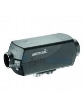 Airtronic D4 24V с монтажным комплектом 293320990001
