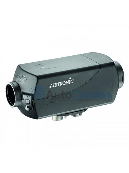Airtronic B4 12V (бензин) с монтажным комплектом 201812050001