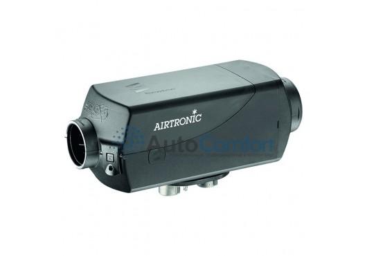 Airtronic D4 24V с монтажным комплектом 29 3320 99 00 01