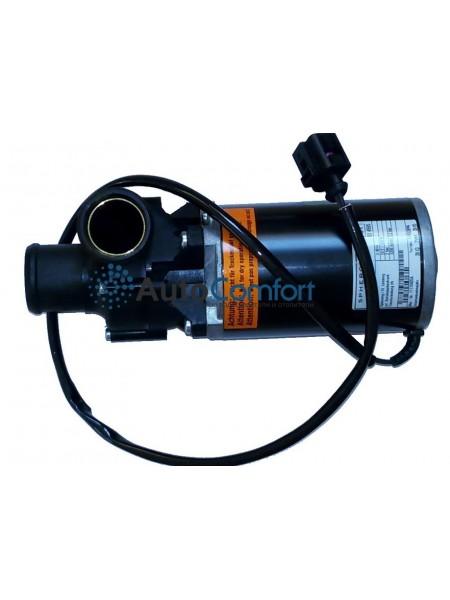 Насос циркуляционный (помпа) Aquavent 5000 (U4814) 11114405