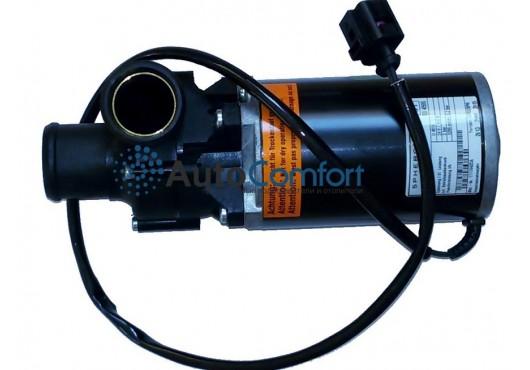 Насос циркуляционный (помпа) Aquavent 5000 (U4814) 11114405, 17 304.00 р.