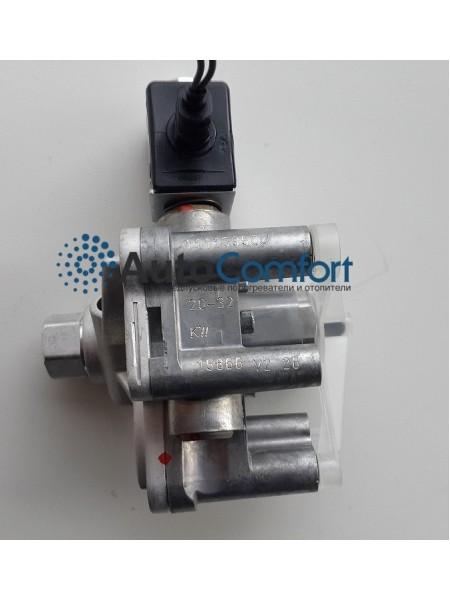 Насос топливный для отопителей серии Thermo 1314580.