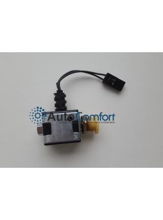 Клапан магнитный Thermo 300   29313D