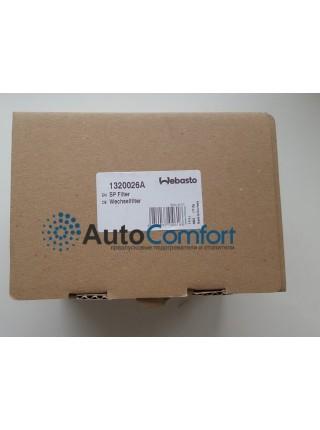 Фильтр топливный Thermo 1320026