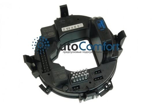 Блок управления hydronic 24B L30 251818540010, 25 635.00 р.