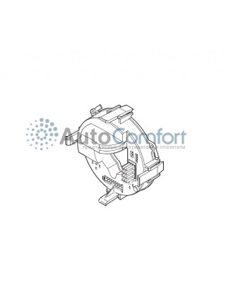 Блок управления hydronic 24B L30 251818540010