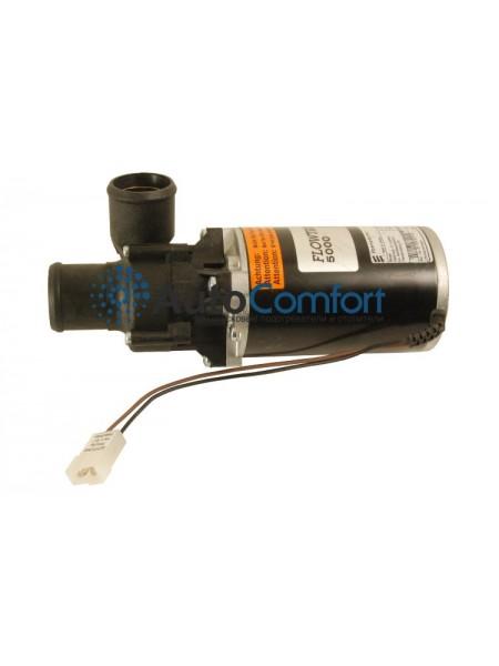 Помпа насос жидкостный 24В Flowtronic 5000 SC 252488260000