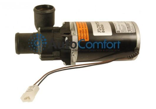 Помпа насос жидкостный 24В Flowtronic 5000 SC 252488260000, 17 550.00 р.