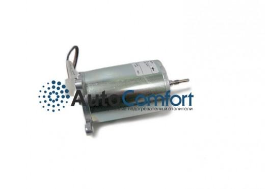 Электромотор 24В для HYDRONIC D30W 251818991506, 16 370.00 р.