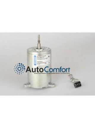 Электромотор 24В для HYDRONIC D30W 251818991506
