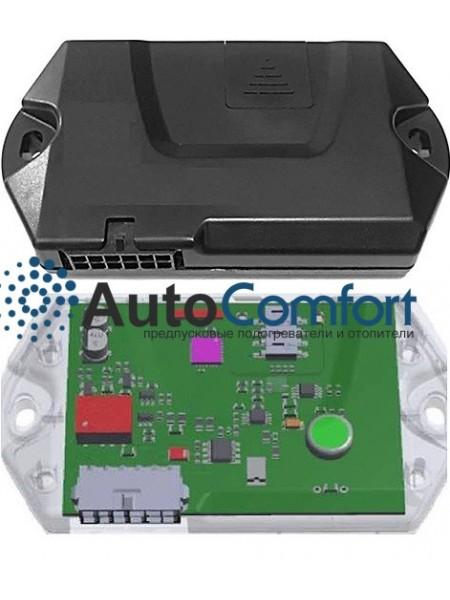 IPCU-реле управления салонным вентилятором самопрограммируемое Intelligent Relay (IR) 201438300002