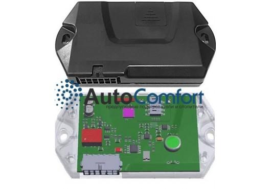 IPCU-реле управления салонным вентилятором самопрограммируемое Intelligent Relay (IR) 201438300002, 3 650.00 р.