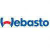 Webasto - информационно-технический раздел