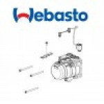 Webasto сервис