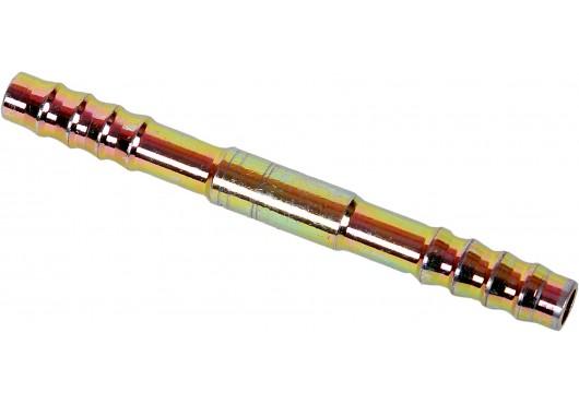 """Фитинг стальной """"сростка"""" 180° (0°) 8 мм #6 (3/8""""), 100.00 р."""