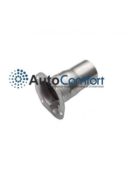 Труба жаровая АТ2000 (металл) / 82284A