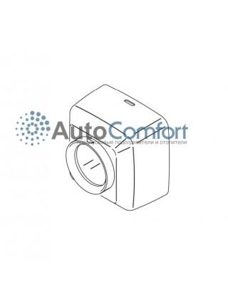 Крышка корпуса боковая на входе AT3500/5000 (пластик) / 98650B
