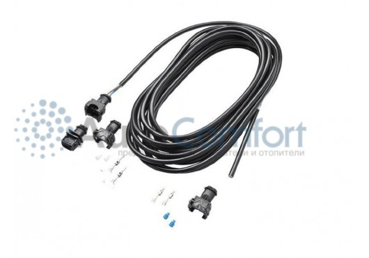 Жгут проводов Webasto Air Top к топливному насосу 7м 85014