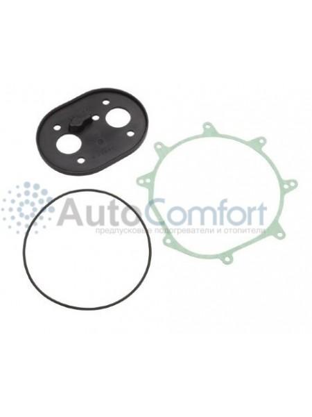 Комплект прокладок Аir Тop 3500/5000/ST/3900/5500/EVO40/EVO55