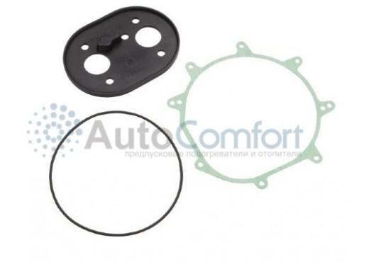 Комплект прокладок Аir Тop 3500/5000/ST/3900/5500/EVO40/EVO55 , 1 581.00 р.