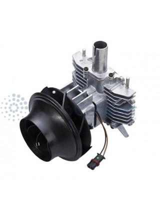 Мотор нагнетателя воздуха Air Top 5000ST 12V 9004211
