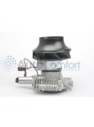 Мотор нагнетателя воздуха Air Top 5000ST 24V 9004212