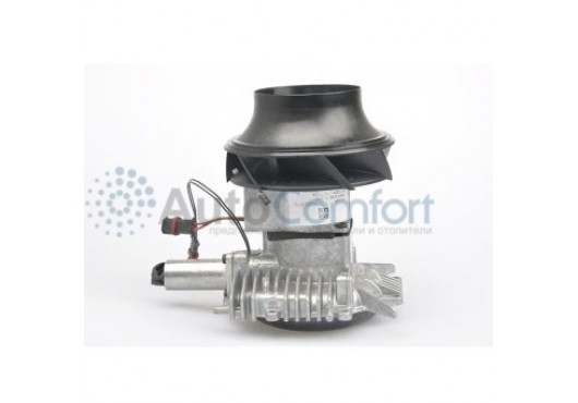 Мотор нагнетателя воздуха Air Top 5000ST 12V 9004211, 18 700.00 р.