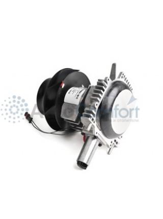 Мотор нагнетателя воздуха Air Top 3500ST 12V 9004209