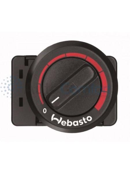 Терморегулятор Webasto Air Top 12V/24V 82819В