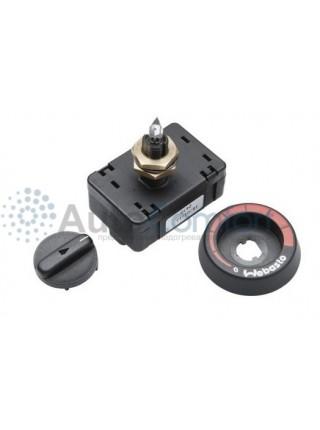 Терморегулятор для Webasto Air Top 12V/24V 82819В