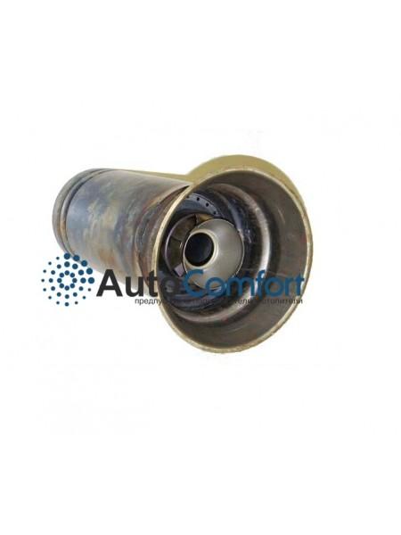 Жаровая труба для отопителя Thermo 350 2710229