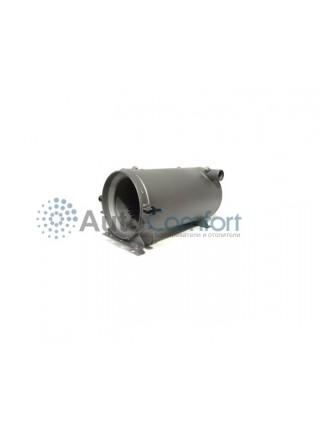 Теплообменник Thermo (металл) 86710A