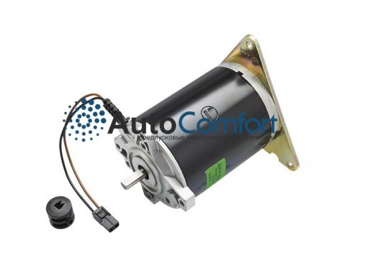 Мотор DW/Thermo 230 24В / 21317B , 12 819.00 р.