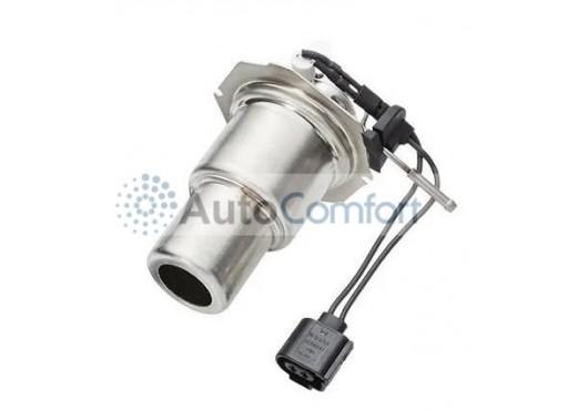 Горелка Thermo Pro 50 Eco, ДИЗЕЛЬ, со штифтом (датчиком пламени) 24V 9026489
