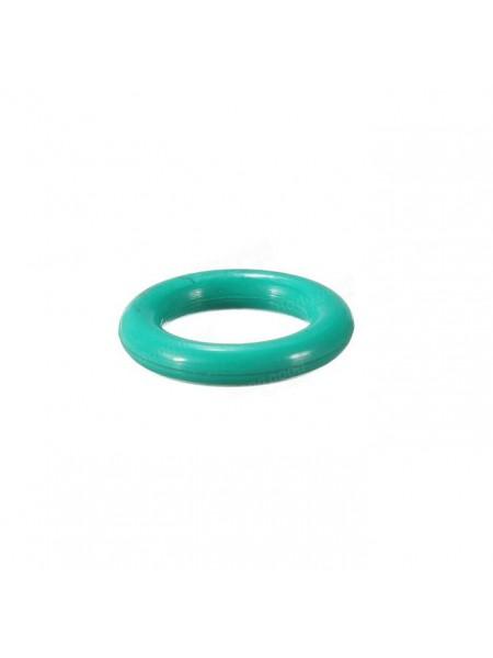 """Кольцо уплотнительное #6 O-Ring 11х1,8 (для фитингов 8 мм, #6, 3/8"""")"""
