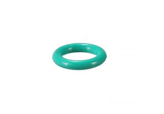 "Кольцо уплотнительное #6 O-Ring 11х1,8 (для фитингов 8 мм, #6, 3/8""), 10.00 р."