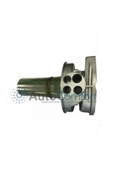 Жаровая труба Thermo Pro 90 1317515A