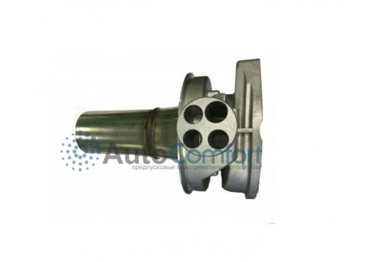 Жаровая труба Thermo Pro 90 1317515A, 8 769.00 р.