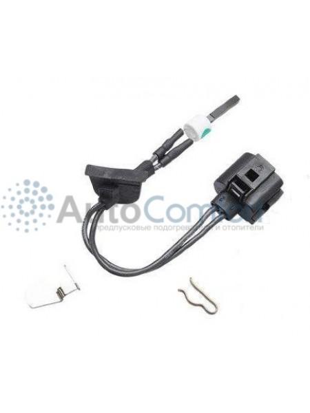 Датчик пламени, штифт накала (свеча) Thermo Pro 50 Eco 24V 9026490