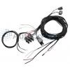 Жгут проводов Thermo Top C, E. 9001080