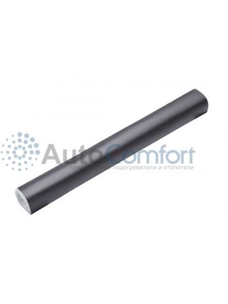 Защита теплоизоляционная выхлопа (стекловолокно) 64568