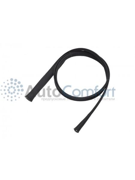 Защита тосольного шланга 1500mm, Ø26-30mm, 1322406