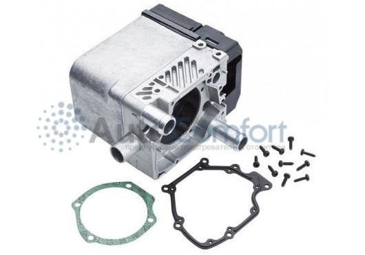 Блок управления Thermo Top C (5.2 kw) БЕНЗИН 92996
