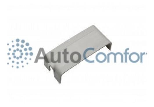 Крышка блока управления AT2000ST/STC 1319621A, 410.00 р.