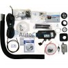 Airtronic D2 12V с монтажным комплектом + устройство управления EasyStart Select  25 2069 05 00 00
