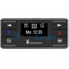 EasyStart Clim универсальное устройство управления 12/24V 293380070008 , 5 737.00 р.