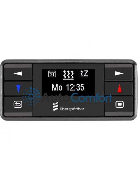 EasyStart Clim универсальное устройство управления 12/24V 293380070008