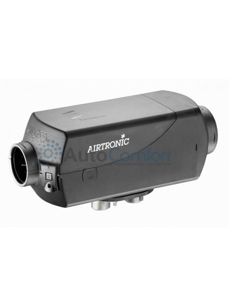 Airtronic D2 12V с монтажным комплектом + устройство управления EasyStart Select  252069050000
