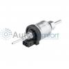 Насос - дозатор топливный Eberspacher Airtronic D2, D4 24V 224518010000, 5 800.00 р.