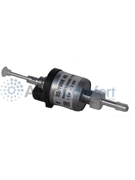 Насос - дозатор топливный Eberspacher Airtronic D1, D3 24V 25 1908 45 0000